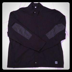 Allegri A-Tech Men's Jacket  EU 58 US XL